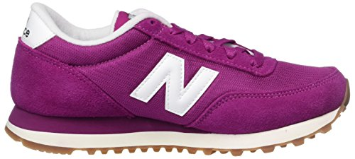Balance WL501 Sneaker Jewel Women New Jewel 7x1qF7w
