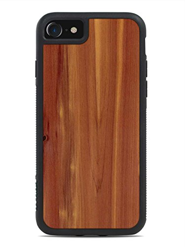 iphone-7-cedar-wood-traveler-case-by-carved-unique-real-wooden-phone-cover-rubber-bumper-fits-apple-