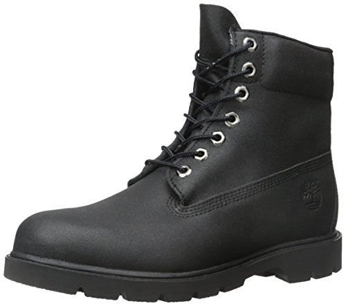 Timberland-Mens-Six-Inch-Basic-Boot