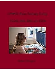 COBOL Basic Training Using VSAM, IMS, DB2 and CICS