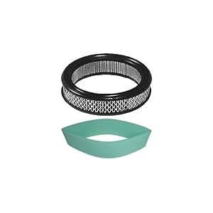 Air Filter Combo Kit For Tecumseh 32008; Kohler 235116