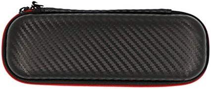 Rencaifeinimo2019最新版高速 耐久性が良い エヴァハードケースカバーアップルバッグ用 防水バッグ収納キャリングバッグ