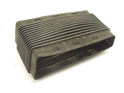Audi A6 C5 A4 B6 2.0 Petrol Air Inlet Pipe Tube Hosing to Air Box: