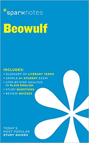 Buy An Essay Paper Beowulf Sparknotes Literature Guide Sparknotes Literature Guide Series  Kindle Edition First Day Of High School Essay also Importance Of Good Health Essay Amazoncom Beowulf Sparknotes Literature Guide Sparknotes  Compare And Contrast Essay Sample Paper