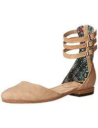 Freebird by Steven Women's EDEN Shoes