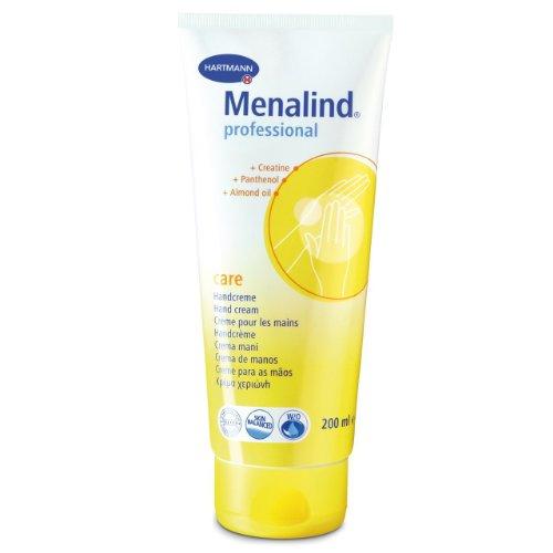 Menalind Professional Care Handcreme 200 ml