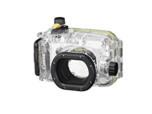 Canon WP-DC43 Underwater Housing for the Canon PowerShot S100