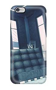 Sanp On Case Cover Protector For iphone 5c (illuminati World)