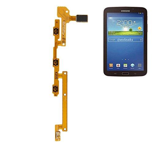 TONGZHENGTAI 1010mAh Rechargeable Li-on Battery for Xiaoyi Sport Camera