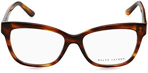 Ralph Sonnenbrille (RA5077) 715/14