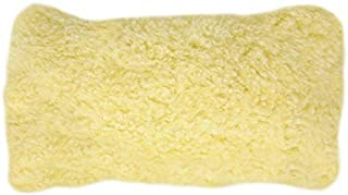 product image for Core Products Jeanie Rub Fleece Pad Cover Only