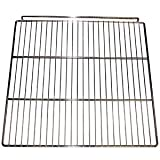 IMPERIAL - 2130 OVEN RACK;