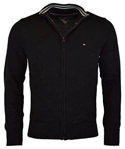 Tommy Hilfiger Full Logo Sweater
