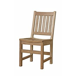 41U-Sy22wAL._SS300_ Teak Dining Chairs & Outdoor Teak Chairs