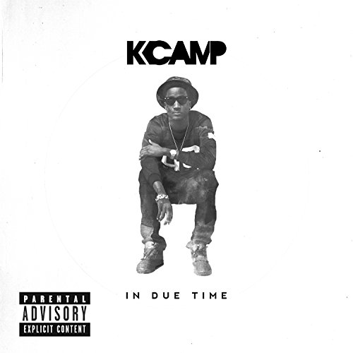 Cut Her Off [feat. 2 Chainz] [...