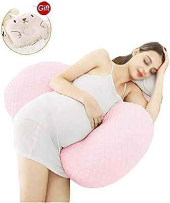 Pillow Latex Abdomen Sleeping Pad