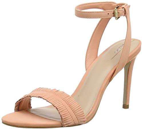 Aldo Neila Damen Sandalen Pink (Light Pink / 55)