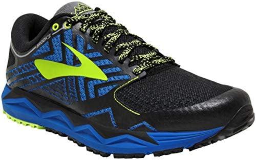 Brooks Caldera 2, Zapatillas de Running para Hombre: Amazon.es ...