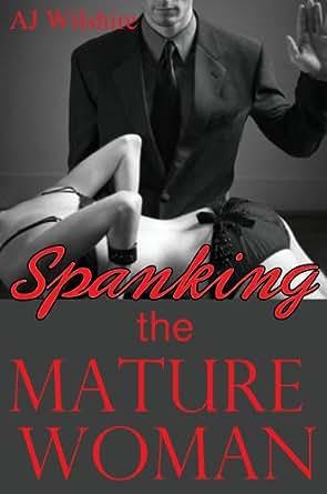 young men women mature stories spank