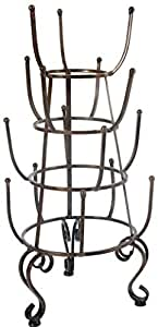 Wrought Iron Bathroom Accessories. Image Result For Wrought Iron Bathroom Accessories
