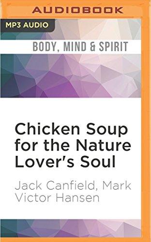 Soup download chicken epub