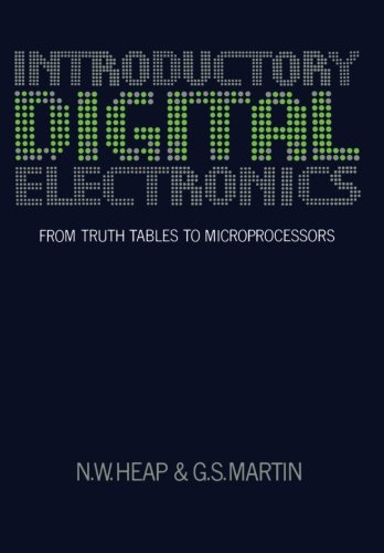 Introductory Digital Electronics: From Truth Tables to - Multiplexer B/w