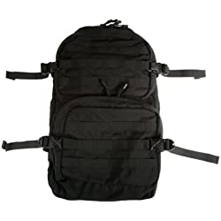 Spec.-Ops. Brand T.H.E. Pack