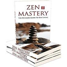 Zen Mastery: self discovery