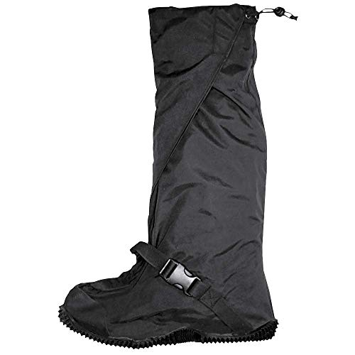 Frogg Toggs Frogg Leggs Waterproof Overshoe and Gaiters