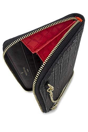 Pauls Uni Portefeuille Boutique Pwn127235 The Femme Noir Lavenham Collection Connie frTqfpUR