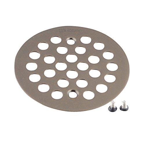 Shower Grid - 2