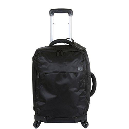 lipault-paris-4-wheeled-25-packing-case-black