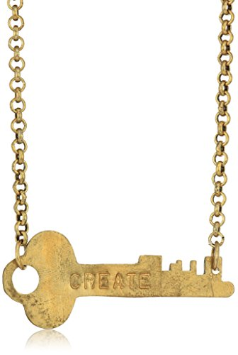The Giving Keys Never Ending Necklace CREATE by The Giving Keys (Image #1)