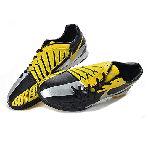 f5ea5563f22d NIKE T90 SHOOT IV TF (MENS) - 6.5