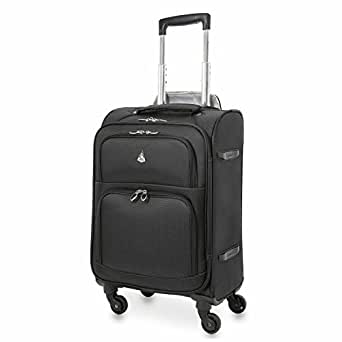 Amazon Com Aerolite American United Amp Delta Airlines Max