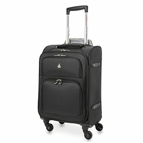 Airline Approved Laptop Bags - 5