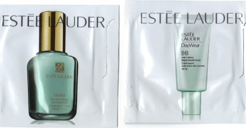 Estee Lauder Daywear Bb 01 Light And Pore Minimizer Samples Buy