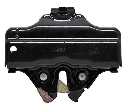 Parts N Go 1992-1996 Toyota Camry Hood Latch 95-99 Avalon 07-09 Tundra - TO1234103, LX1234107, 5351050010, 53510AC010