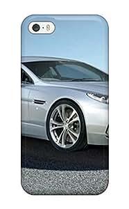 iphone covers fashion case case, Fashionable Iphone 5 5s case cover - Aston Xsx5Z8k0lv8 Martin Lagonda 19