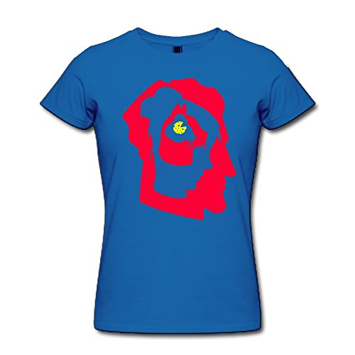 co-womens-ive-been-thinking-about-you-t-shirt-royalblue