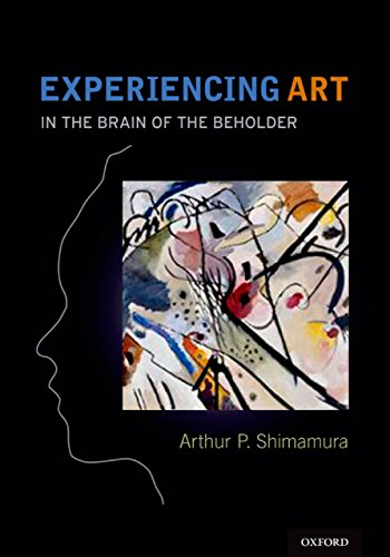 Experiencing Art: In the Brain of the Beholder Pdf