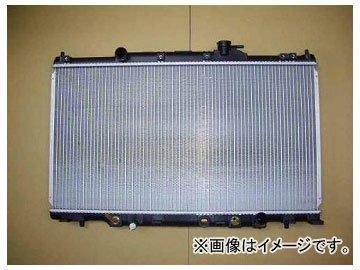 国内優良メーカー ラジエーター 参考純正品番:19010-PNB-901 ホンダ CR-V RD4 K20A AT 2001年08月~2004年09月   B00PBIRQU8