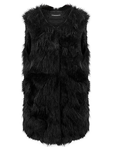Romanstii Waistcoat Womens Winter Classic product image