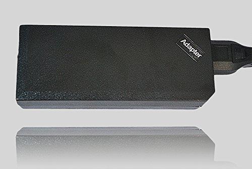 Amazon.com: GPK 90w Power Adapter for Lenovo Thinkpad T400-6474-ep9