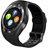 Smart Watch Pedometer Digital Sport Wrist Relojes De Hombre for iOS Android