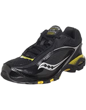 C2 Havok Running Shoe (Little Kid/Big Kid)