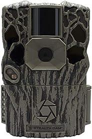 Stealth Cam XV4X