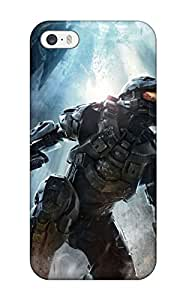 Awesome Design Halo Hard Case Cover For For iphone 6 plus 5.5