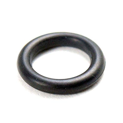 Craftsman 111P0710 O-Ring Genuine Original Equipment Manufacturer (OEM) Part for Craftsman by Craftsman