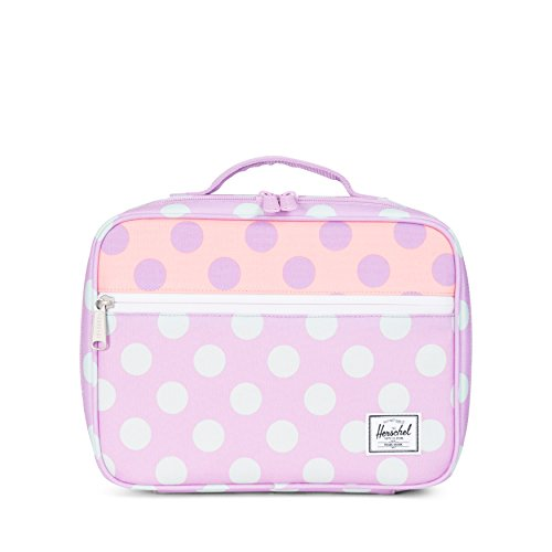 herschel-supply-co-post-backpack-lupine-polka-dot